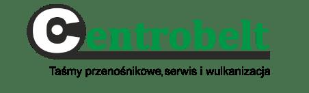 Centrobelt logo